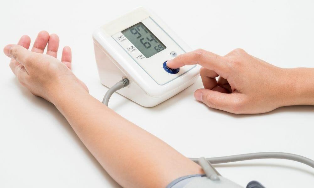 chinen salt benefits blood pressure