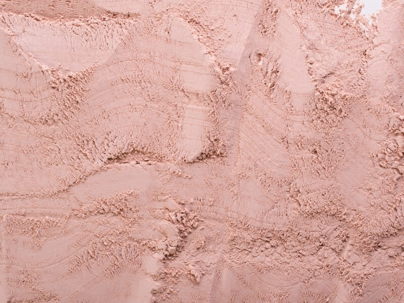 Types Of Rose Clay