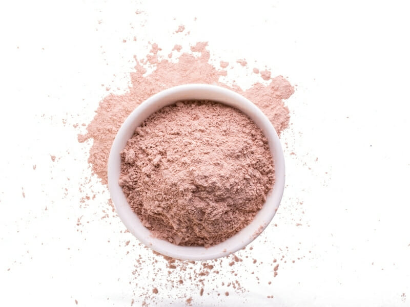 What Is Rose Clay