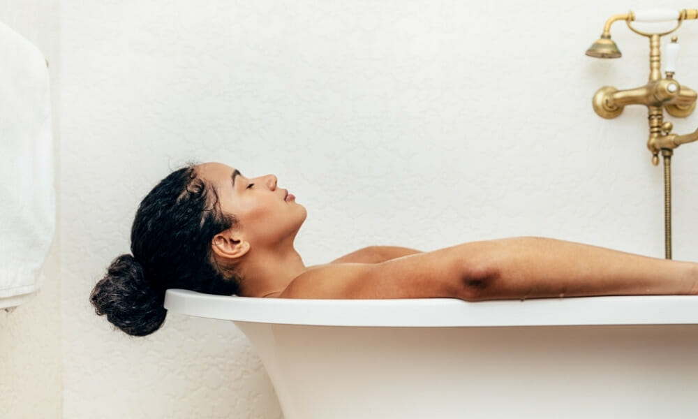 himalayan salts bath benefits for the body